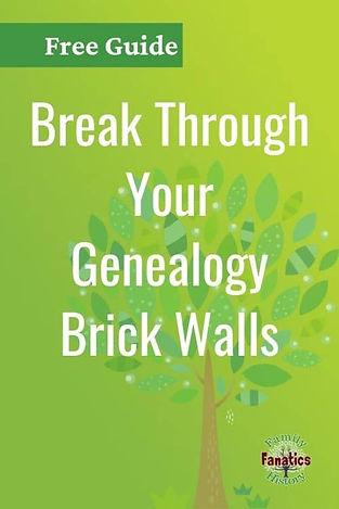 BrickWallBustingGuide.jpg