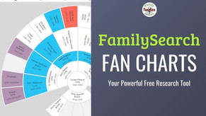 FamilySearch Fan Chart: View and Research Your Family Tree