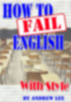Book FailEnglishCove3Sm.jpg