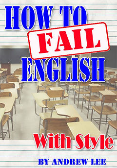Book FailEnglishCove3Sm.jpg