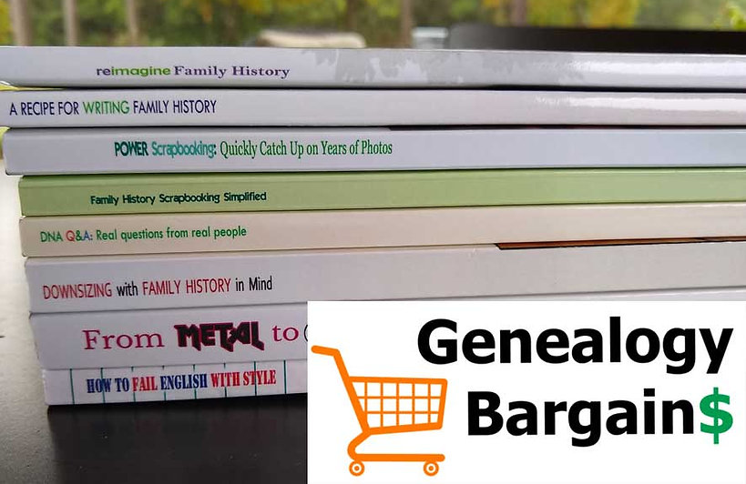 Book-StackGenealogy-Bargain.jpg