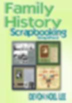 Book FamilyHistory Scrapbook.jpg