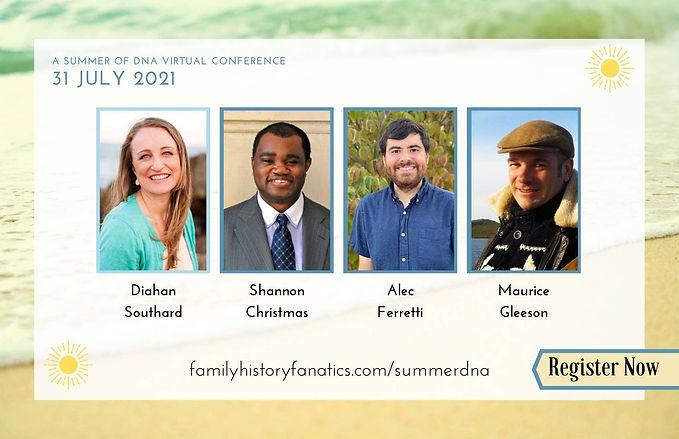 2021 Summer DNA Speakers.jpg