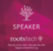 2020Badges_Speaker_640x640px.png