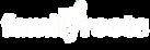 Family Roots Logo