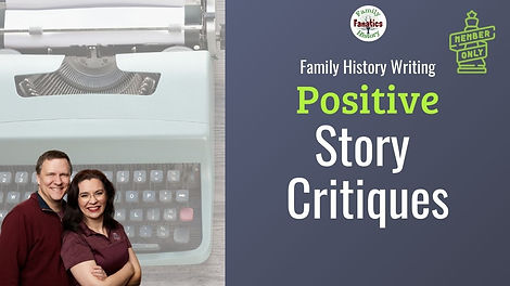 Story Critiques.jpg