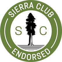 Sierra Club Endorsement Seal_Color-1.png