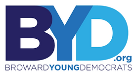 bydlogo.PNG