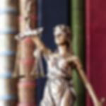 judicial_review_and_public_law_1_1200_67