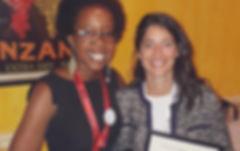 APSA HR Award.jpg