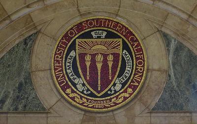 USC-Seal.jpg