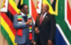 Ramaphosa-and-Mnangagwa.jpg