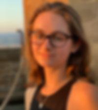 WM_Alexandra-Bryne.JPG