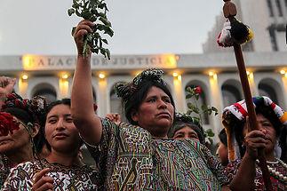 guatemala_soto.jpg
