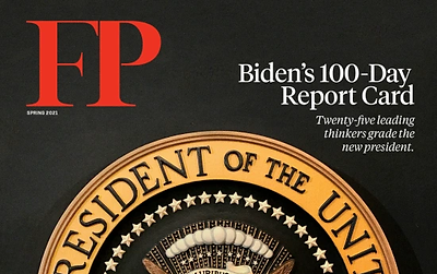 Biden-report-card-100-days-foreign-polic