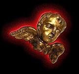 Angel gold Left copy.jpg