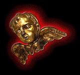 Angel gold.Right copy.jpg