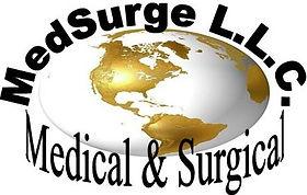 Medsurge logo.JPG