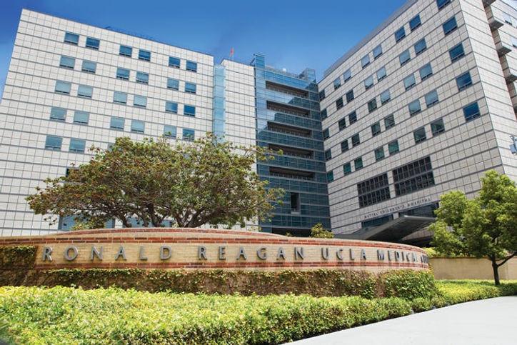 UCLA Medical Center.jpeg