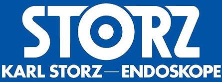 Storz Logo.jpg