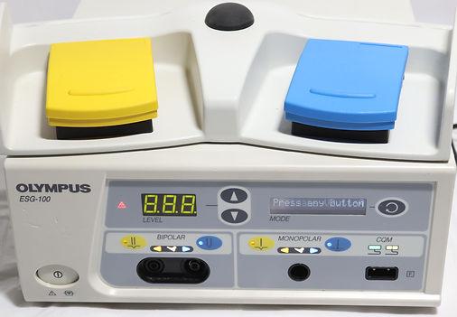 Olympus ESG-100.JPG