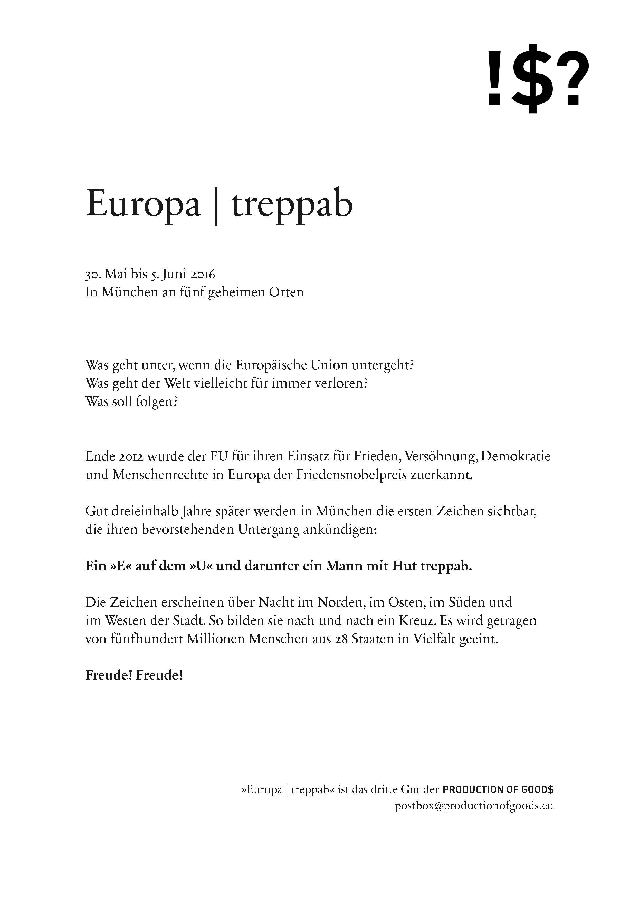 Flugblatt_Europa_treppab_ml