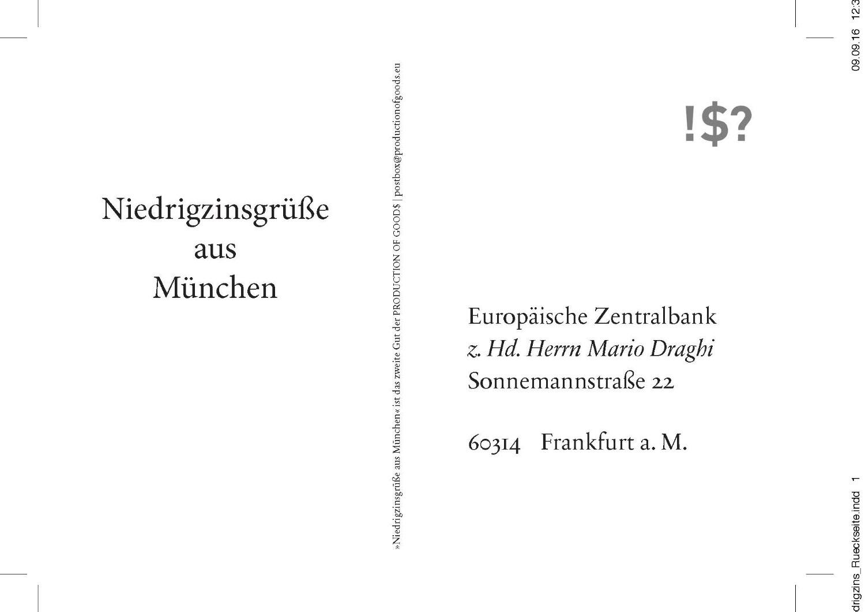 Niedrigzins_Rueckseite_Druck_edited