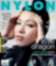 25_cover_yukimi_by_corvus_crux-d8mhamr.p