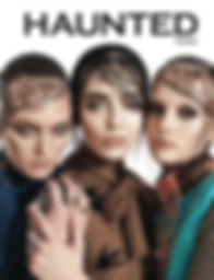 download_by_corvus_crux-da1jbt0.png