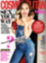 miley_cyrus_cosmopolitan_cover_aug_2017_