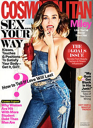 miley_cyrus_cosmopolitan_cover_aug_2017_