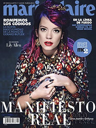lily_allen_marie_claire_november_2014_op