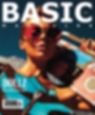 basic_magazine_vibez_issue_cover_2_by_co
