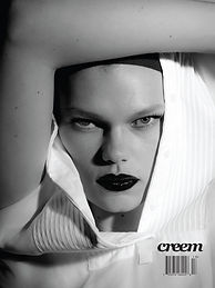 creem_issue_12_by_corvus_crux-d8mh3jf.jp