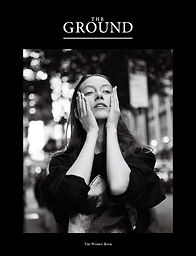 theground06_cover_front_by_corvus_crux-d