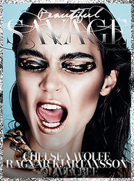 beautiful_savage_magazine_the_youth_issu