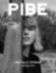 pibe_issue_2_1_by_corvus_crux-db1tiey.jp
