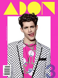 3_adon_magazine_issue_3_cover_jamie_wise
