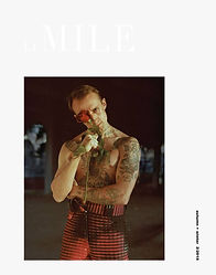 le_mile_cover_issue_25_white_issue_02_20