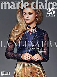 nina-agdal-marie-claire-mexico-october-2