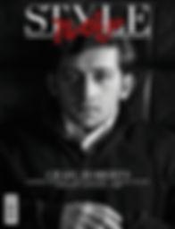 stylenoir_magazine_craig_roberts_cover_b