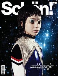 maddie_ziegler_schon_magazine_28__by_cor