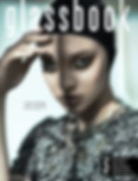 issue5_intro_by_corvus_crux-da1jesn.jpg