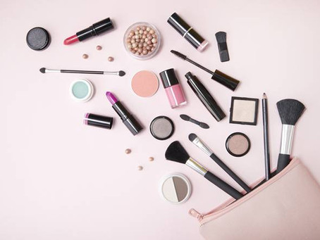 Your Boudoir Session | What To Bring