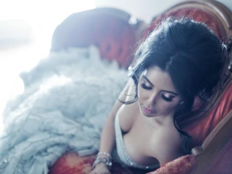 Boudoir Photography Styles | Tips & Tricks