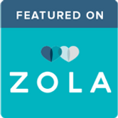 Zola-badge.png