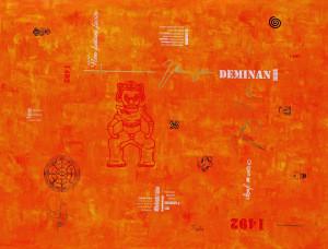 04-deminan-c-origen-del-fuego.jpg