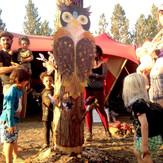 owl pole.jpg
