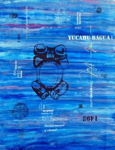 02-yucahu-dios-de-la-yucca.jpg