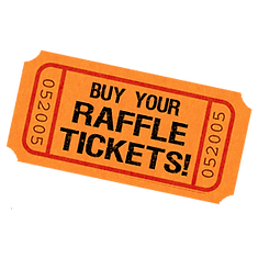 raffle-tickets.png